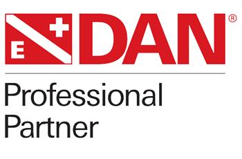 dan_professional