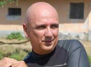 Uliano Costantini