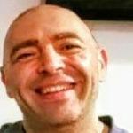 Maurizio Prece